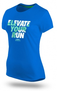 Elevate Your Run (Female)
