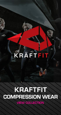 KRAFTFIT-Compression Wear